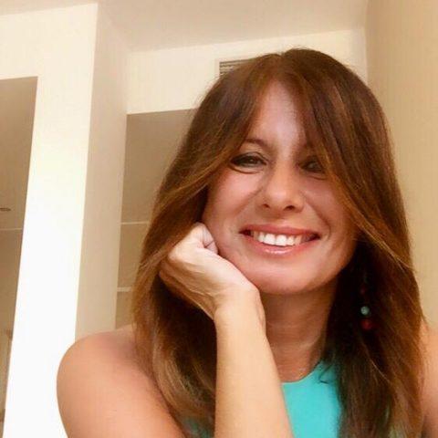 Cristina Cogoi
